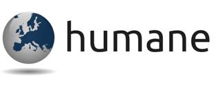 HUMANE_Medium.png
